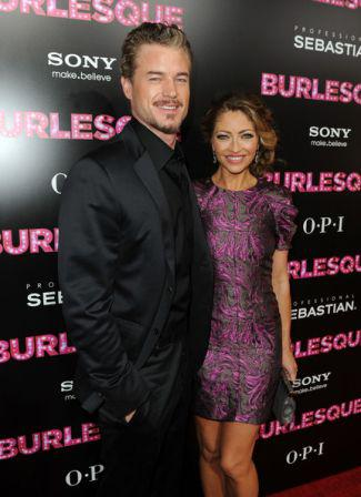 Premiere_Screen_Gems_Burlesque_Arrivals_VImTLbu6LLkl.jpg