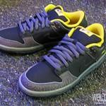nike-sb-dunk-low-premium-yellow-curb-detailed-images-01