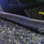 nike-sb-dunk-low-premium-yellow-curb-detailed-images-04