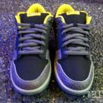 nike-sb-dunk-low-premium-yellow-curb-detailed-images-05