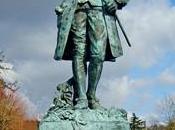 Sélection Premier Prix Littéraire Jean Jacques Rousseau