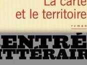 """prix Goncourt carte territoire"""" Houellebecq Renaudot Virginie Despentes pour """"Apocalypse bébé"""""""