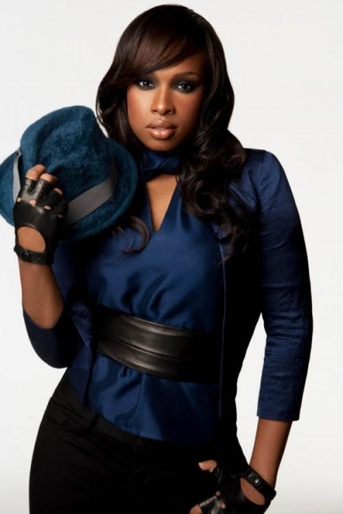 Jennifer Hudson – Respect (Aretha Franklin)