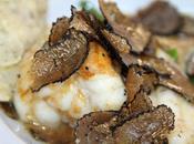 L'Unesco inscrit repas gastronomique Français patrimoine immatériel l'Humanité