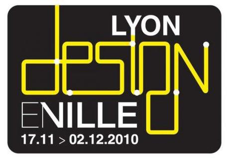 Lyon Design en Ville : 1ere édition gourmande