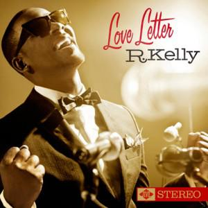 r kelly love letter 300x300 Audio: R. Kelly Love Letter