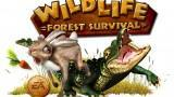 EA dévoile Wildlife: Forest Survival