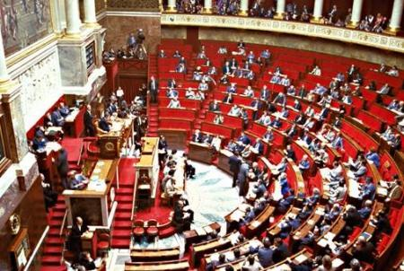 Assemblee nationale1