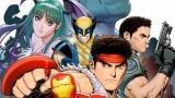 Marvel vs Capcom 3 : Nouveaux persos, date, Collector, DLC
