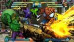 Image attachée : Marvel vs Capcom 3 : Nouveaux persos, date, Collector, DLC