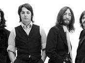 catalogue Beatles arrive iTunes