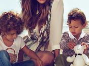 Gucci s'empare mode enfant
