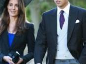 Prince William bague mère pour Kate Middleton