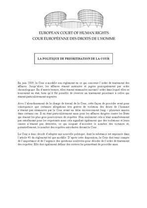 2010__politique_de_prioritisation__communication.1289982776.jpg