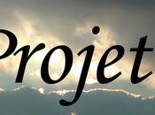 projets littéraires pour 2011