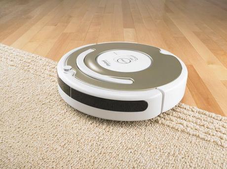 Roomba 531 son arrivée est annoncée