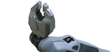 ROS à 3 ans, les robots n'ont pas fini d'être intelligents