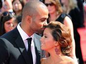 Longoria Tony Parker confirment leur divorce Twitter