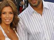 Tony Parker Longoria vont-ils divorcer