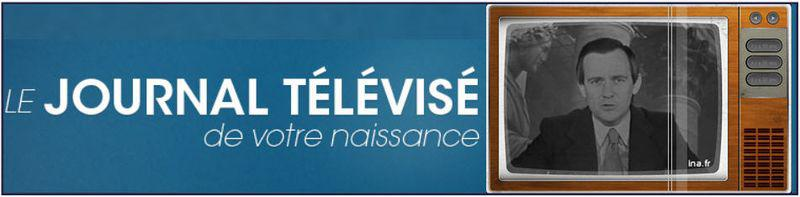 Journal_televise_naissance