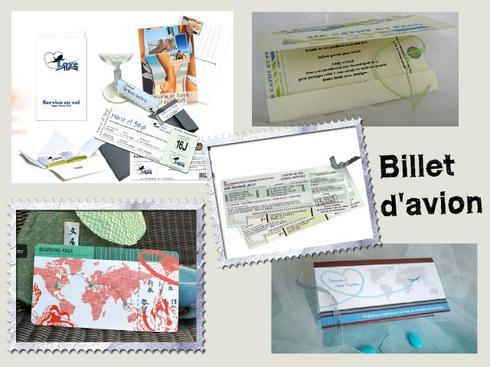 D coration de mariage th me voyage paperblog - Decoration mariage theme voyage ...