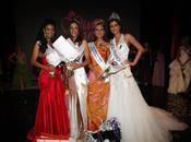 Pauline Darles (Miss France 2010) retire concours Miss 2011 réponse Sylvie Tellier