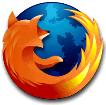Joyeux anniversaire Firefox