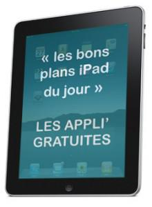 Bons Plans Ipad Les Appli Gratuites Coloriage Pour Les