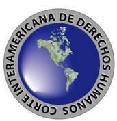 corte-interamericana-de-derechos-humanos.1290035482.jpg