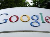 Google Chrome continue percée, Internet Explorer recule fortement