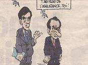 Courage Fillon