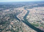 Benoist APPARU annonce réforme droit l'urbanisme.