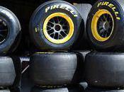 Essais Pirelli Vettel prend commandes