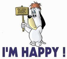 droopy-im-happy.1290166363.jpg