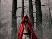 """Red Riding Hood"""