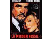 maison russie (1990)