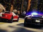 Need Speed Pursuit offre exclusive Orange