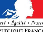 OFFICIEL Composition liste Relançons Noisy menée Laurent Rivoire