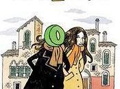 Dommage! journaux voyage Italie ressemblent