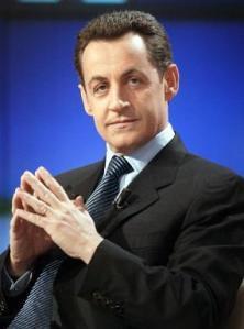 Karachi: la plaie de Sarkozy !