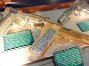 musée insolite semaine narcotrafiquants Mexique
