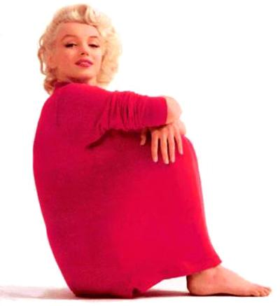 http://www.productionmyarts.com/blog/wp-content/marilyn-en-rouge.jpg