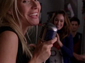 """The Substitute"" (Glee 2.07)"