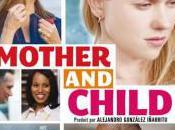 Mother Child, découvrez Bande-Annonce film!