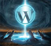 E-commerce, réseau social, galerie, forum, email usages inédits plateforme WordPress