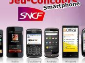 Capgemini offre Android coté professionnel