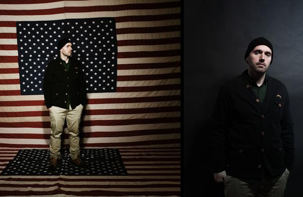 10.DEEP – HOLIDAY 2010 COLLECTION LOOKBOOK