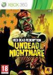 Image attachée : Undead Nightmare débarque bientôt