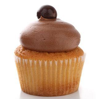http://enjoicupcakes.com/wpress/wp-content/uploads/2009/12/cupcake_lgl.jpg