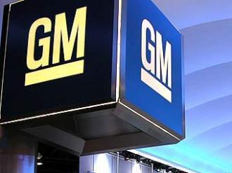 Retour en Bourse triomphant pour GM